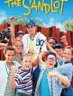 download Herkules.und.die.Sandlot.Kids.1993.GERMAN.DL.1080P.WEB.H264-WAYNE