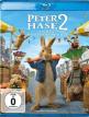 download Peter.Hase.2.Ein.Hase.macht.sich.vom.Acker.2021.German.AC3MD.WEBRiP.XviD-MBA