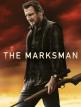 download The.Marksman.Der.Scharfschuetze.2021.German.DL.1080p.WEB.h264-WvF
