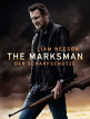 download The.Marksman.Der.Scharfschuetze.2021.German.AC3D.DL.720p.BluRay.x264-CLASSiCALHD