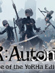 download NieR.Automata.Game.of.the.YoRHa.Edition-CODEX