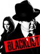 download The.Blacklist.S08E16.GERMAN.DUBBED.DL.720p.WEB.x264-TMSF