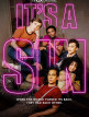 download Its.a.Sin.S01E05.German.DL.720p.WEB.h264-WvF