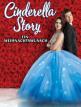download Cinderella.Story.Ein.Weihnachtswunsch.2019.German.EAC3D.DL.1080p.BluRay.x264-CLASSiCALHD