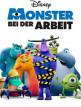 download Monster.bei.der.Arbeit.S01E04.GERMAN.DL.1080P.WEB.H264-WAYNE