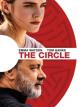 download The.Circle.2017.German.DL.1080p.BluRay.x265-PaTrol