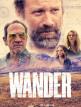 download Wander.2020.GERMAN.DL.1080P.WEB.X264-WAYNE