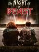 download The.Night.of.the.Beast.German.2020.AC3.BDRiP.x264-ROCKEFELLER