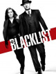 download The.Blacklist.S08E22.GERMAN.DUBBED.DL.1080p.WEB.x264-TMSF