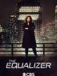 download The.Equalizer.2021.S01E05.German.DL.720p.WEB.h264-WvF