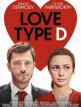 download Love.Type.D.Pech.in.der.Liebe.ist.genetisch.bedingt.2019.GERMAN.1080P.WEB.H264-WAYNE