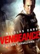 download Vengeance.A.Love.Story.2017.German.AC3.DL.1080p.BluRay.x265-FuN