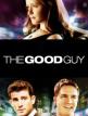 download The.Good.Guy.2009.German.AC3.DL.1080p.BluRay.x265-FuN