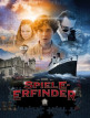 download Der.Spiele.Erfinder.German.2014.AC3.DVDRip.x264-SAVASTANOS