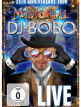 download DJ.Bobo:.Mystorial.Live.-.25th.Anniversary.Tour.(2017,.Blu-ray)