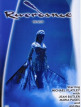 download Riverdance.-.The.Show.(1995-2002,.3xDVDRip)