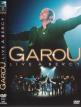 download GAROU.-.Live.a.Bercy.(2002,.DVDRip)
