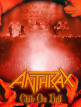 download Anthrax.Chile.On.Hell.(2014,.BDRip.720p)