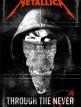download Metallica.Through.the.Never.(2013,.BDRip.1080p)
