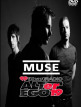 download Muse.iHeartRadio.ALTer.Ego.(2019,.DVD5)