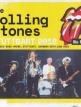 download The.Rolling.Stones.Stuttgart.(2018,.DVD9)
