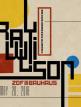 download Ray.Wilson.-.ZDF.at.Bauhaus.(2018,.Blu-ray)