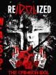 download W.A.S.P.ReIdolized.(2018,.BDRip,.1080p)