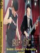 download AC/DC.Musicans.rock.to.heal.Toronto.(2003,.DVD5)