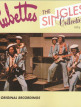 download The.Rubettes.-.The.Singles.Collection.1974-1979.(Remast..1992).