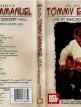 download Tommy.Emmanuel.-.Live.At.Sheldon.Concert.Hall.(2000,.DVDRip)