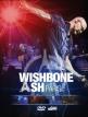 download Wishbone.Ash.live.in.Paris.(2015,.DVD9)