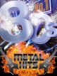 download No.1.80s.Metal.Hits.(2016,.DVD9)