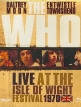 download The.Who.Live.at.the.Isle.of.Wight.Festival.1970.(2009,.BDRip.720p)