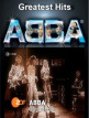 download ABBA.Greatest.Hits.2009.ZDF.NEO.HD.Live.(2012,.HDTVRip.720p)