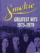 download Smokie.Greatest.Hits.1975.1979.(2011,.DVD5)
