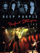 download Deep.Purple.Perfect.Strangers.Live.1984.(2013,.DVDRip)