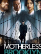 download Motherless.Brooklyn.2019.German.DL.1080p.BluRay.x264-4DDL