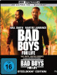 download Bad.Boys.for.Life.2020.German.DTS.DL.1080p.BluRay.x264-4DDL