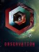 download Observation.v1.16.MULTi6-FitGirl