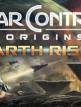 download Star.Control.Origins.Earth.Rising.Part.4.GERMAN-RUNE