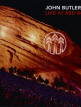 download The.John.Butler.Trio.-.Live.at.Red.Rocks.(2011,.DVD9)