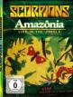 download Scorpions.Amazonia.Live.In.The.Jungle.(2009,.DVD9)