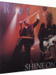 download Riot.-.Shine.On.(2017,.DVD5)