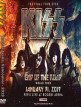 download Kiss.Tour.End.of.the.Road..Rogers.Arena.(2019,.DVD5)