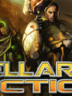download Stellar.Tactics.v0.170-P2P