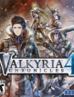 download Valkyria.Chronicles.4.v1.03.incl.5.DLCs.MULTi8-FitGirl