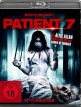 download Patient.Seven.2016.German.DL.1080p.BluRay.x265-BluRHD