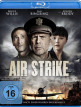 download Air.Strike.2018.German.DTS.DL.1080p.BluRay.x264-CiNEDOME