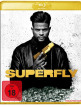 download Superfly.2018.German.DTSHD.1080p.BluRay.x264-FDHQ