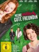 download Meine.teuflisch.gute.Freundin.2018.BDRip.AC3.German.x264-FND
